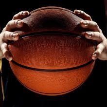 Paskelbtas preliminarus 3x3 krepšinio rinktinės ketvertukas olimpinei atrankai