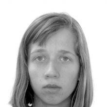 Alytaus policija ieško dingusios merginos: iš vaikų globos namų pabėga ne kartą
