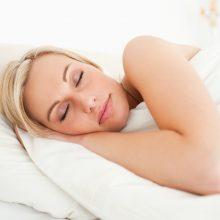 20 įdomiausių faktų apie miegą
