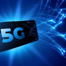 Penki labiausiai paplitę mitai apie 5G: kai kuriais tiki kas penktas