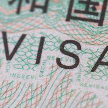 Nigerijoje pradeda veikti Lietuvos vizų centrai