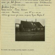 Vilijampolės istorija – iš dokumentų