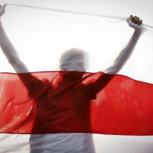 Baltarusija išsiunčia dar du Lenkijos diplomatus