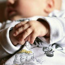 Klaipėdos prokurorai pradėjo tyrimą dėl neblaivaus gimusio kūdikio