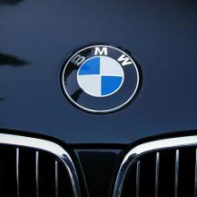 Klaipėdoje BMW vairuotojas pripūtė daugiau nei dvi promiles