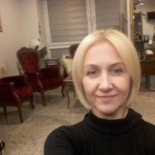 Inga Butavičienė