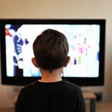 Italija išardė didžiausią pasaulyje piratinį internetinės televizijos tinklą