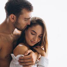 Planuojate nėštumą? Patarimai, į ką atkreipti dėmesį ir kaip pasiruošti
