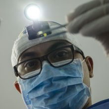 SAM: nauja tvarka leis greičiau ir paprasčiau pacientams gauti kompensacijas už žalą