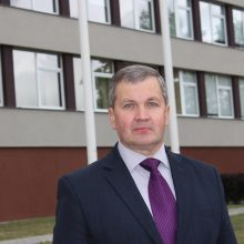 Jonas Petkevičius