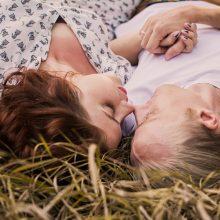 Specialistai apie lytiškai plintančias ligas: visuomenėje dar yra daug mitų