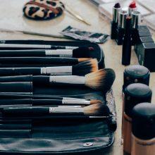 Nesaugių produktų rado beveik tris kartus daugiau: itin kliuvo kosmetika