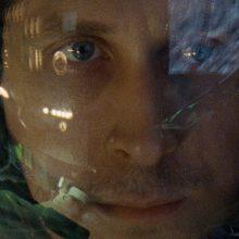 Venecijos kino festivalį atidarys filmas apie pirmąjį Mėnulyje išsilaipinusį žmogų
