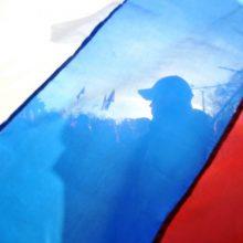 Lietuva įteikė notą Rusijai dėl aplinkosaugos pažeidimų