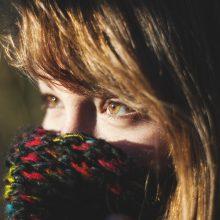 Kosmetologė: mitas, kad rudenį negalima naudoti drėkinamųjų kremų