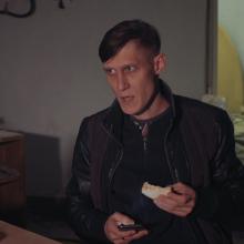Aktorius Š. Banevičius: nepriklausomas žmogus turinčio priklausomybę niekada nesupras
