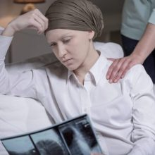 Kada onkologinėmis ligomis sergantys lietuviai sulauks europinio lygio gydymo?