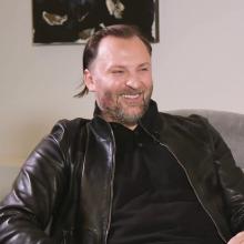 M. Petruškevičius: žvaigždžių liga nesirgau, bet dar norėčiau susirgti