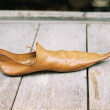 Kai batas yra net dviejų pėdų ilgio – kas slypėjo smailiuose viduramžių batuose?