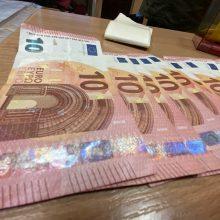 Sukčiavimu kaltinami verslininkai stos prieš teismą: nesumokėjo beveik 300 tūkst. eurų mokesčių