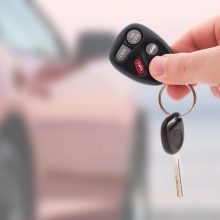 Klaipėdoje bus teisiamas 13 automobilių išsinuomojęs ir juos pardavęs vyras
