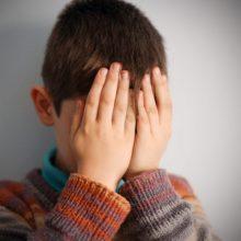 Butas vaikų namų globotiniams: kodėl vis permokame?