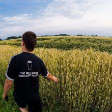 Paaiškėjo jaunųjų ūkininkų paraiškų rezultatai: žada paramą visiems