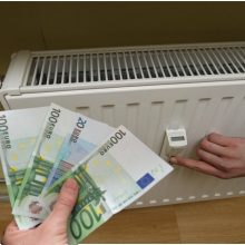 Klaipėdiečiai būsto šildymo kompensacijų link – vingiuotais keliais