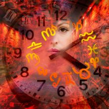 Dienos horoskopas 12 Zodiako ženklų (lapkričio 14 d.)