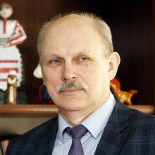 Baltarusių bendrijos vadovas po išvykos į gimtinę: įspūdžiai – prieštaringi
