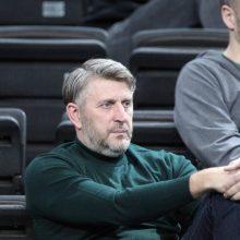 Kokia sistema Lietuva sieks vietos Europos čempionate?