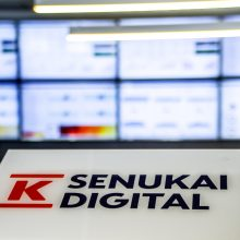 """""""Kesko"""" įsitvirtino tarp Baltijos šalių elektroninės prekybos lyderių"""