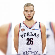 """""""Rytas"""" atsisakė parduoti Vilniuje atsiskleidusį graiką"""