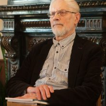 Vytautas Martinkus