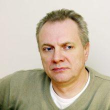Gerovės Lietuva – iš reketo?