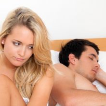 Geras seksualinis gyvenimas priklauso ir nuo partnerio motyvacijos: ką tai reiškia?