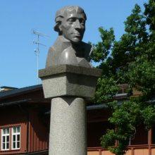 Kviečiama siūlyti kandidatus M. L. Rėzos vardo kultūros ir meno premijai gauti