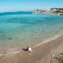 Kipras atsidaro turistams: Lietuva tarp pirmųjų šalių, iš kurių įsileis skrydžius