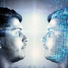 Dirbtinis intelektas tarp mūsų: kokius pavyzdžius galime sutikti kasdien?