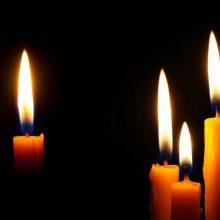 Rokiškio rajone rastas miręs vyras su smurto žymėmis
