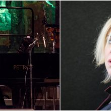 """""""Bardai LT"""" švenčia vienuoliktąjį gimtadienį: kvies pajusti poezijos ir muzikos galią"""