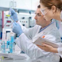 Mokslo taryba finansuos Europos konkursuose pripažintus Lietuvos tyrėjų projektus