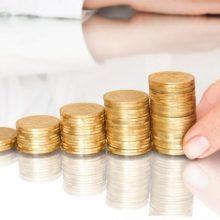 Kaupimas pensijai sulaukus 40 metų: ar tai apsimoka ir kokį būdą rinktis?