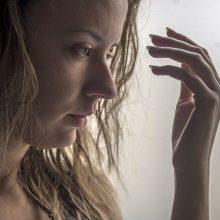Plaukų priežiūra: kokias klaidas darome dažniausiai?