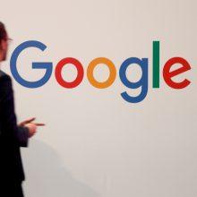 """""""Google"""" atidėjo operacinės sistemos """"Android 11"""" pristatymą dėl neramumų JAV"""