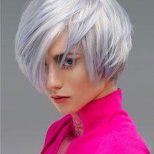 Pastelė: pilka spalva išsiskleidžia naujuose atspalviuose ir jų deriniuose.