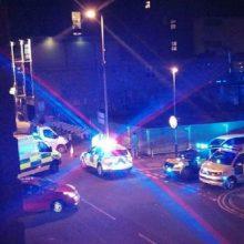 Paaiškėjo Birminghamo skerdiko aukos: tarp nukentėjusiųjų – ir lietuvė