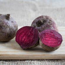 Lietuviško daržo pažiba – burokas: kaip išsaugoti naudingiausias savybes? (receptai)