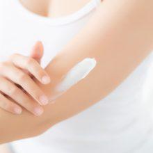 Nauja kūno priežiūros priemonių tendencija – papildyti jas sau patinkančiu kvapu