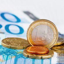 Seimas po KT išaiškinimo tikslins mokslininkų valstybinių pensijų skyrimo tvarką